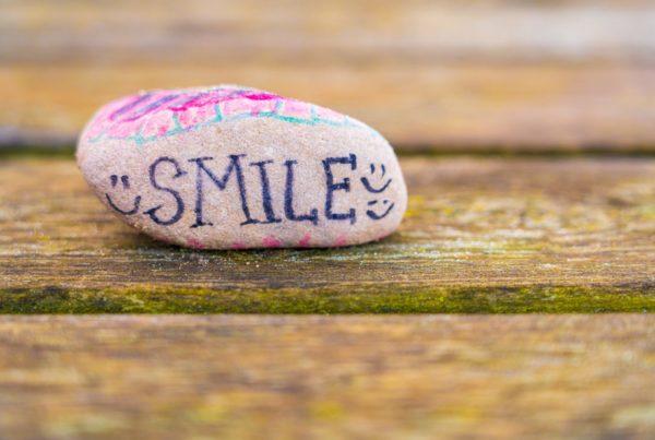 How to lessen Dental Anxiety Merrimack Smiles